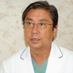Not willing to Lie, the Chairman of the Fukushima Thyroid Examination Assessment Subcommittee Resigned