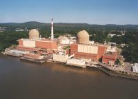 """""""Indian Point Nuclear Power Plants to Close in 2021"""" by Rick Pezzullo"""