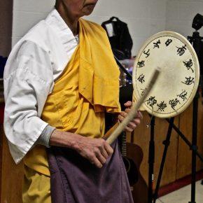 Fukushima Remembered: Photos from 3/11/17