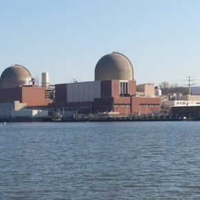 Checking it twice: Grid operator says electric system reliable without Indian Point