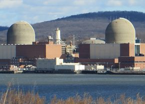 State budget includes $24 million for power plant closure fund