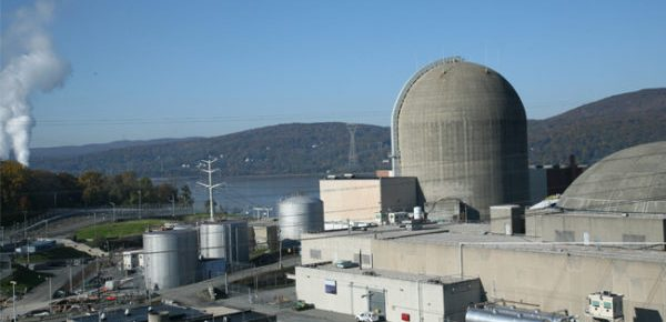 Panel recommends Indian Point consider opening for redevelopment
