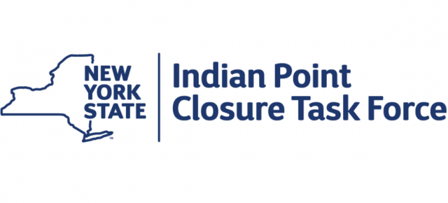 Indian Point Annual Report