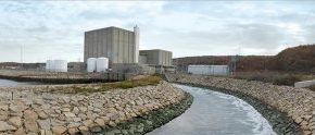 Holtec Files Request to Acquire Pilgrim Nuclear Plant by End of 2019