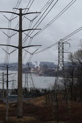 Power restored at Indian Point after more than two-week shutdown