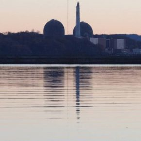Indian Point Task Force Sets Next Meeting