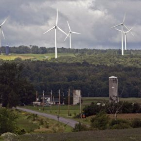 Riverkeeper: Indian Point closing poses no problem to New Yorkers