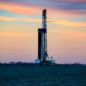 Fracking may be a bigger climate problem than we thought