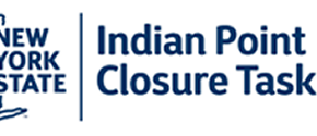 Indian Point Closure Task Force to Hold Meeting