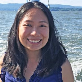Victoria Leung: Riverkeeper opposes using Holtec to decommission Indian Point