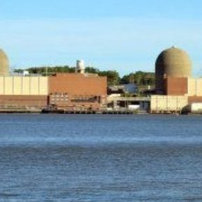 Holtec's Plan To Demolish Indian Point Generates Many Questions