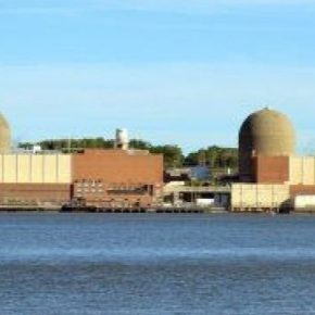 Latimer Asks For NRC Hearing On Indian Point Nuclear Plant Sale | Peekskill, NY Patch