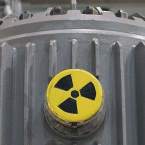 Advocates raise questions about proposal to allow some nuclear waste to be disposed in landfills