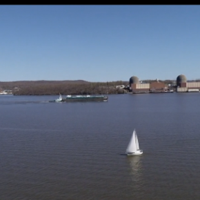 AMAZING! New York sues NRC over Indian Point sale to Holtec