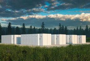 Battery Storage System Proposed Near Indian Point Plant