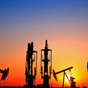 Oil producers push Democrats to preserve key drilling deduction